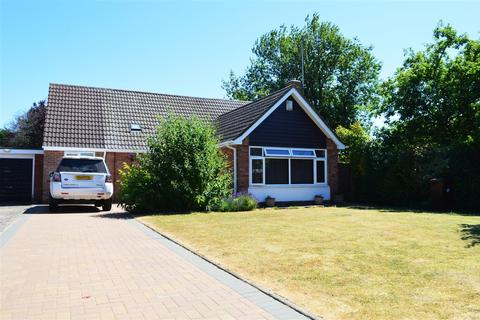 3 bedroom detached house for sale - Buckland Close, Peterborough