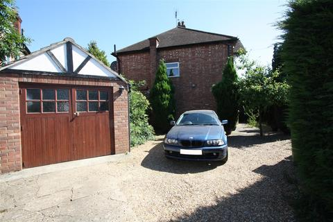 3 bedroom house for sale - Norton Road, Peterborough