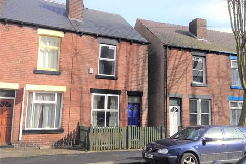 3 bedroom end of terrace house to rent - Lonsdale Road, Walkley, S6