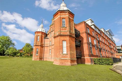 2 bedroom apartment for sale - St. Stephens Road, Norwich, NR1