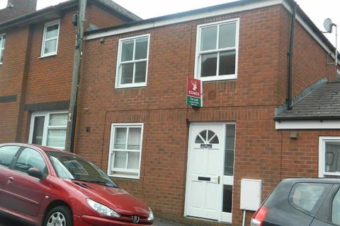 1 bedroom apartment to rent - May Street, City Centre, Exeter, EX4