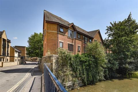 2 bedroom apartment for sale - Paradise Street, Oxford