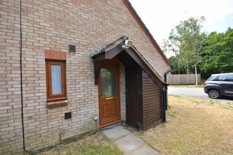 1 bedroom property to rent - Bryn Rhosyn, Swansea