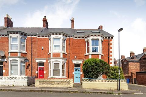 2 bedroom house for sale - Trewhitt Road, Newcastle Upon Tyne