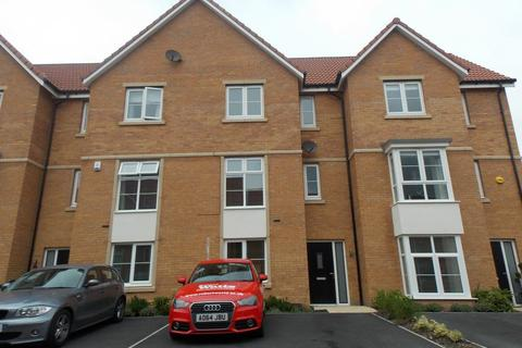 4 bedroom house to rent - 4 SPINNERS AVENUE, SCHOLES, BD19 6AS