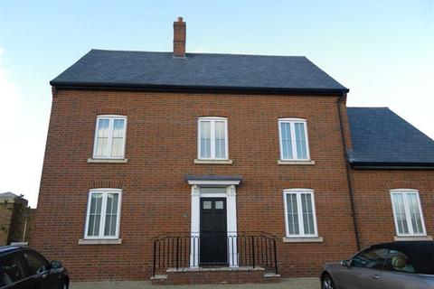 5 bedroom house to rent - NO TENANCY AGREEMENT FEE