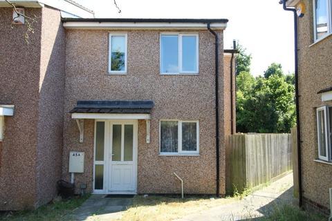 3 bedroom house to rent - Little Billing, Stockmeadow Road