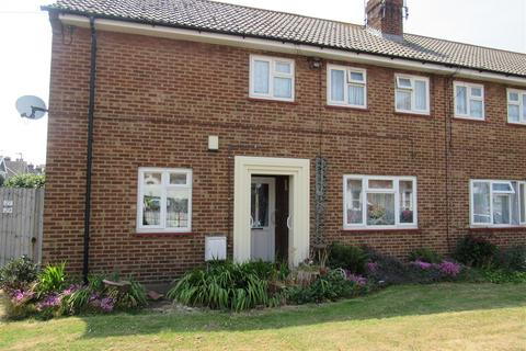 2 Bed Flats For Sale In Herne Bay | Latest Apartments | OnTheMarket