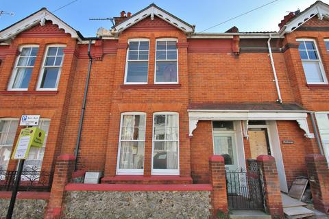4 bedroom house for sale - Trinity Street, Brighton