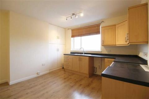 2 bedroom flat for sale - Southcoates Lane, Hull