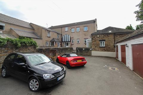 1 bedroom apartment for sale - Stafford Mews, Stafford Lane