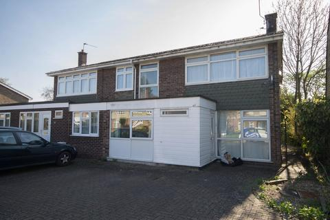 6 bedroom house share to rent - Mill End Road, Cambridge