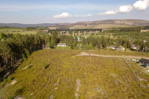 Land for sale - Tomatin, IV13
