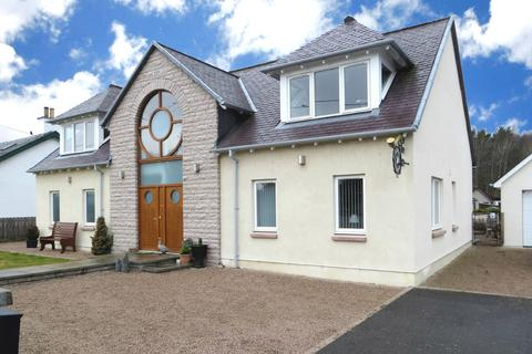 3 bedroom detached house for sale - Newtonmore, PH20