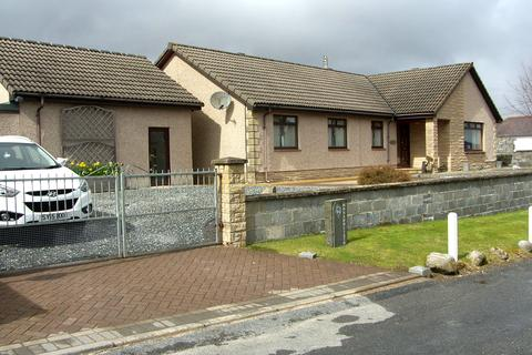 4 bedroom bungalow for sale - Dalwhinnie, PH19