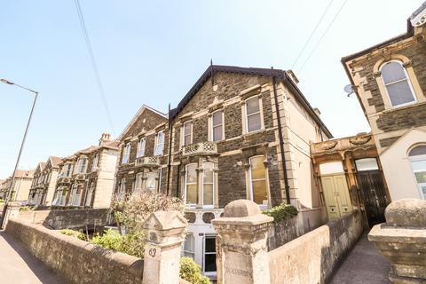 2 bedroom apartment for sale - Newbridge Road, Bath
