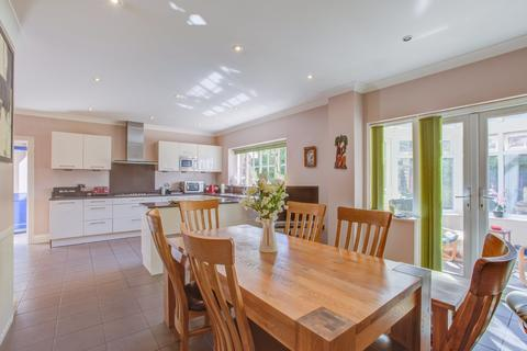5 bedroom detached house for sale - Sidney Place, Chelmsford, CM1 6BE