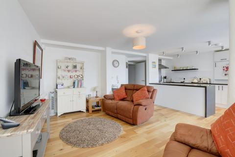 2 bedroom apartment for sale - George Street, Teignmouth