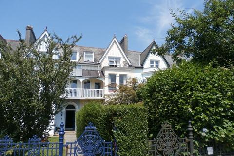 4 bedroom duplex to rent - Yelverton