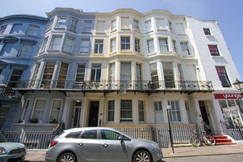 1 bedroom apartment for sale - Charlotte Street, Brighton