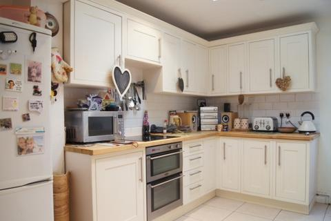 2 bedroom cottage for sale - Crown Terrace Crown Lane,  Southgate , N14