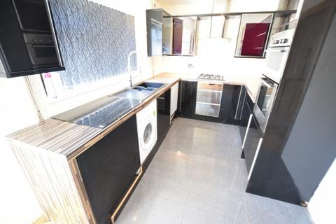 2 bedroom terraced house for sale - Brixham Road,  Reading, RG2