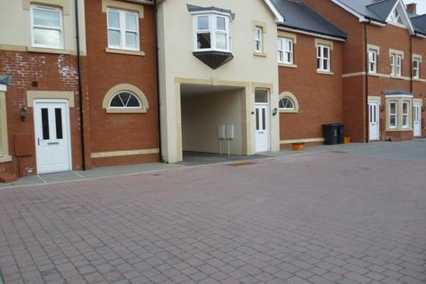 2 bedroom property to rent - The Marlestones, Okus Road, Swindon