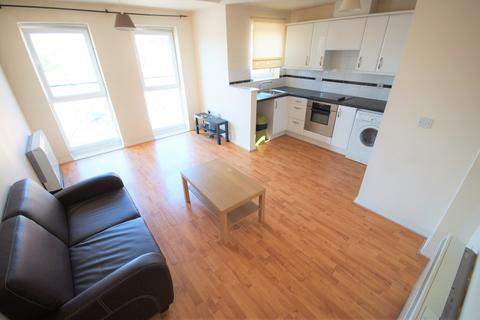 2 bedroom flat to rent - Thackhall Street, Stoke Village, Coventry, CV2 4GW