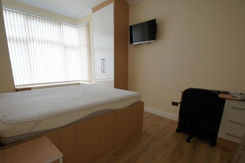 1 bedroom house share to rent - Brays Lane, Coventry, CV2 4DZ