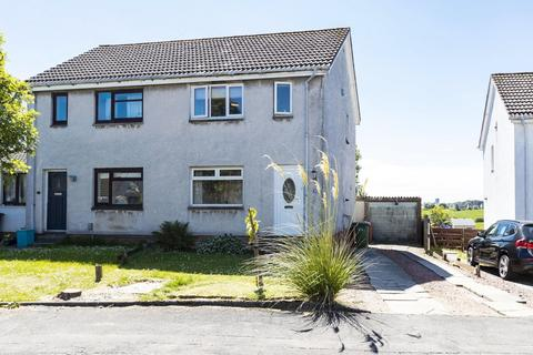 3 bedroom semi-detached house to rent - Laxton Drive, Lenzie, Glasgow