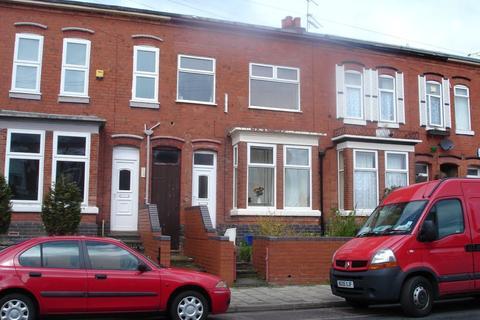 5 bedroom house share to rent - Milner Road,Selly Oak,Birmingham,West Midlands