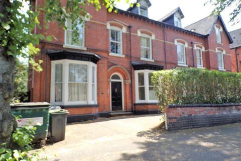 2 bedroom apartment for sale - Dudley Park Road , Acocks Green, BIrmingham