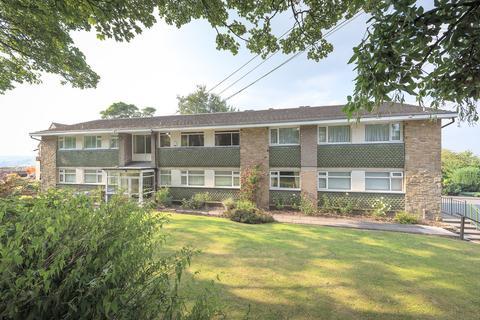 2 bedroom ground floor flat to rent - Moorbank Road, Sandygate, Sheffield