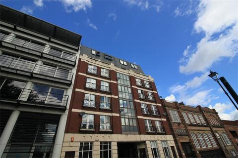1 bedroom apartment to rent - Midland Court, 39 Cox Street, Birmingham, West Midlands