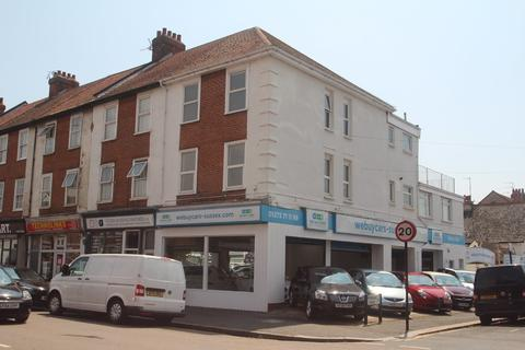 1 bedroom flat to rent - Portland Road, Hove, East Sussex, BN3 5QL