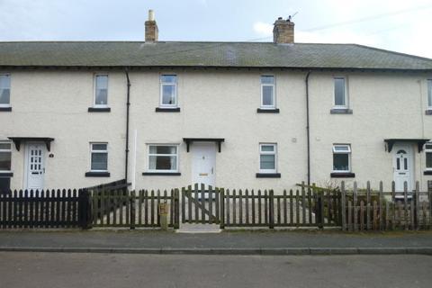 3 bedroom terraced house to rent - York Road, Alnwick, Northumberland