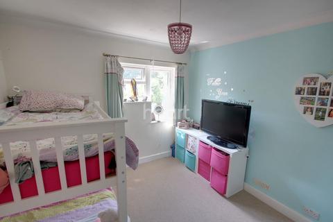 4 bedroom detached house for sale - Kingswood Road, West Bridgford, Nottinghamshire