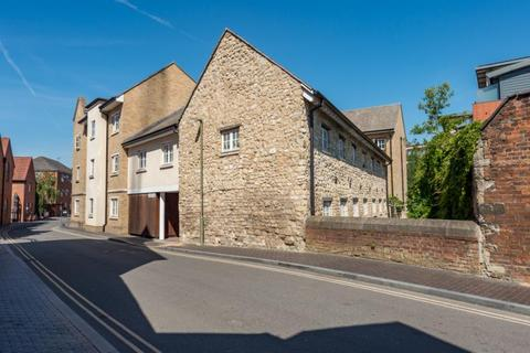 1 bedroom apartment for sale - Apartment 1, Bookbinders Court, St. Thomas Street, Oxford, Oxfordshire