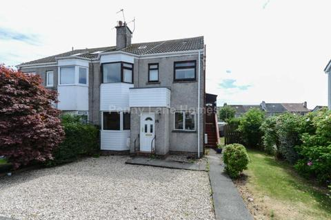 2 bedroom cottage for sale - Dalmahoy Crescent, Bridge Of Weir