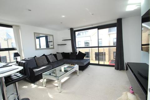 2 bedroom apartment to rent - PARK SQUARE, RAWDON, LEEDS, WEST YORKSHIRE