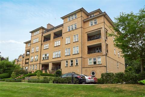 3 bedroom apartment for sale - College House, 77 South Downs Road, Bowdon, WA14