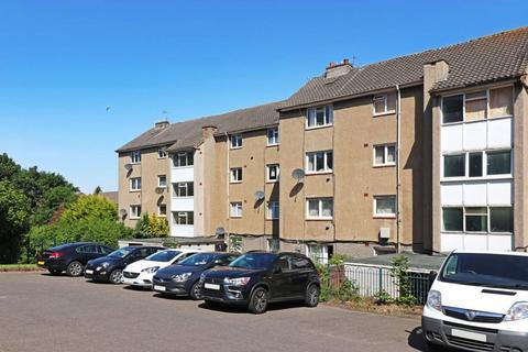 2 bedroom flat for sale - 4/3 Oxgangs Street, Edinburgh, EH13 9JY