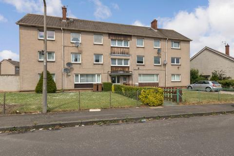 3 bedroom flat for sale - 8/4 St Katharine's Loan, Edinburgh, EH16 6QH