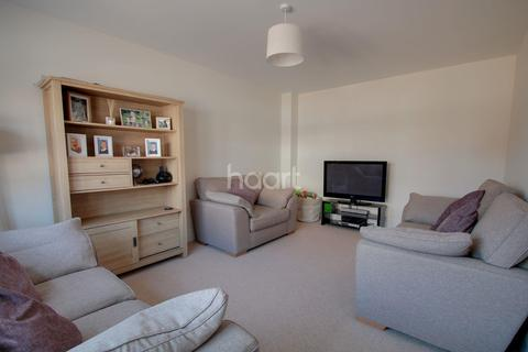 4 bedroom detached house for sale - Woodland Drive, Exeter