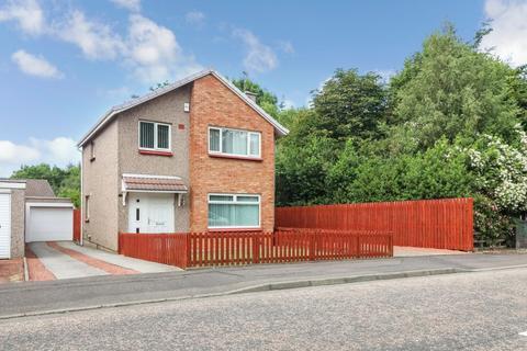 3 bedroom detached house for sale - 2 Baberton Mains View, Edinburgh, EH14 3BR