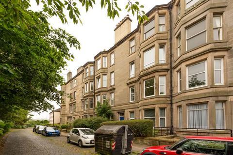 1 bedroom flat for sale - 5/5 Connaught Place, Edinburgh, EH6 4QT