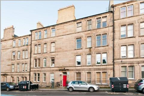 1 bedroom flat to rent - Comely Bank Row, Stockbridge, Edinburgh, EH4 1DZ