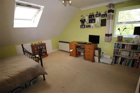 Studio for sale - Taylor Court, 67 Elmers End Road, Anerley, London