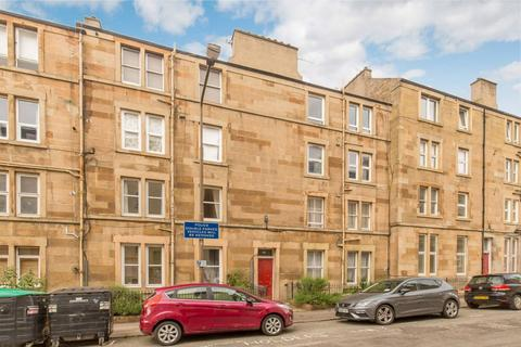 1 bedroom flat for sale - 36/6 Caledonian Crescent, Dalry, EH11 2AG