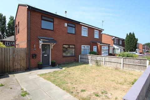 3 bedroom semi-detached house for sale - Pennington Avenue, Bootle, L20